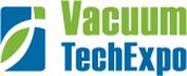 VacuumTechExpo