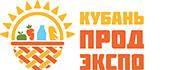 Кубаньпродэкспо