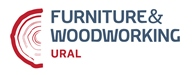 Furniture&Woodworking Ural