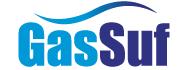 GasSuf